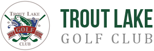Trout Lake Golf Course